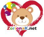 Zorionak.net